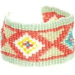 Asos Limited Edition Seedbead Bracelet
