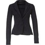 Terranova Plush fabric jacket