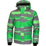 Woox Fresh Mens jacket multi S