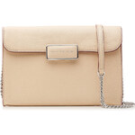 Marc by Marc Jacobs Pegg Leather Shoulder Bag