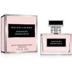 Ralph Lauren Midnight Romance - parfémová voda s rozprašovačem 100 ml