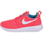 Nike Sneaker ROSHE ONE pink
