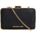 MICHAEL Michael Kors Elsie Box Clutch