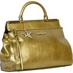 Makgio dámská kabelka