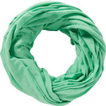 Tom Tailor jersey tube scarf