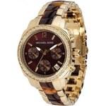 Luxusní dámské hodinky Michael Kors MK5306