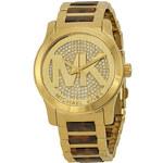 Michael Kors hodinky Rubway MK5864