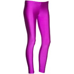 Terranova Lycra leggings