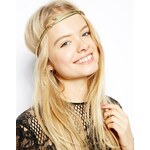 ASOS Snake Hair Crown