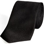 Hugo Textural Stripe Tie