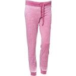 Terranova Track pants with print