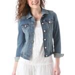 Promod Denim jeans jacket