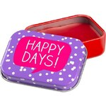 Balzám na rty s vůní třešní Happy Jackson Happy Days!