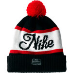 Nike Old Snow Beanie Hat