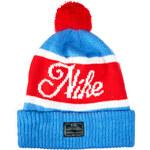 Nike Old Snow Beanie Hat