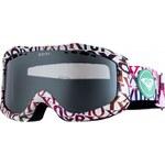 Roxy Lyžařské brýle Sunset Art Mirror EERJTG00011-AQU-1