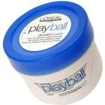 Loreal Professionnel Modelovací pasta pro matný rozcuchaný efekt Play Ball Deviation Paste 100 ml