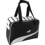 Puma Sole Grip Bag Cl42