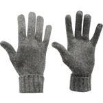Soulcal Cal Nep Gloves Mens