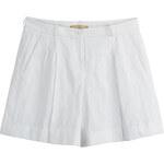 Michael Kors Cotton Shorts