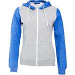 Terranova Women's two-colour sweatshirt