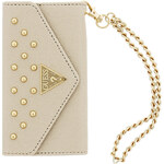 Guess | Guess Studded Clutch iPhone 6