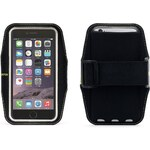 Griffin | Griffin Trainer Armband iPhone 6S/6 Plus