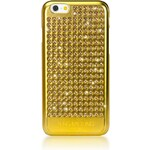 Bling My Thing | Bling My Thing Swarovski Extravaganza Pure Case