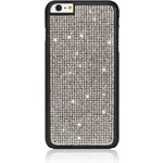 Ayano   Ayano Glam Dazzle iPhone 6 Plus