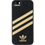 Adidas | Adidas Originals Moulded Gold Case iPhone 5/5S