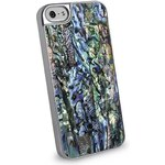 Dado Design Mother of Pearl Abalone