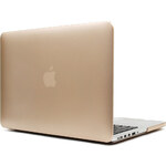 SmartShell | SmartShell Case MacBook Pro Retina Champagne Gold