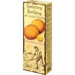 DV France máslové sušenky z Bretaně 175g