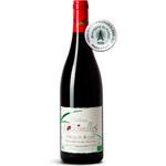 Chateau des Coccinelles BIO červené víno Cotes du Rhone AOC 2012 0,75l