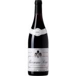 Charles Montserat Bourgogne rouge Pinot Noir AOC 2011 0,75l