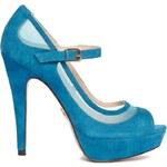Pour La Victoire Anabelle Heeled Shoe