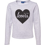 Tom Tailor girls - sweatshirt lovers