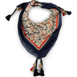 Ichi Dámský šátek