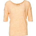 Terranova Plain slouchy t-shirt