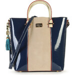 Paul's Boutique Dámská taška