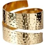 Promod Metal cuff bracelet