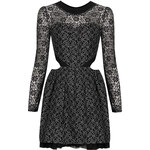 Topshop **Lorna Lace Dress by Jones and Jones