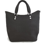 Kabelka Eternel shopperbag 65896 černá