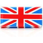 London Style Peněženka Union Jack
