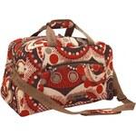 Cestovní taška Be Happy F 23 84100-3
