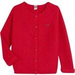 Tape a l'oeil - Dětský svetr 164 cm - červená, 164