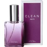 Stylepit Clean Skin Eau de Parfum 30 ml.