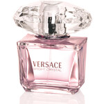 Stylepit Versace Bright Crystal edt 30 ml.