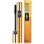 Yves Saint Laurent Luxusní řasenka pro efekt umělých řas (Mascara Volume Effet Faux Cils Noir Radical) 7,5 ml 01 Le Noir Radical