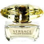 Stylepit Versace Yellow Diamond Deo spray
